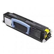 Dell 593-10240 Original Toner Cartridge Black