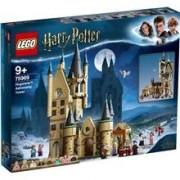LEGO 75969 LEGO Harry Potter Hogwarts Astronomitorn
