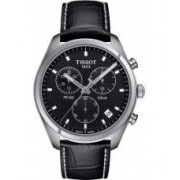 Tissot Mens PR100 Chrono Watch