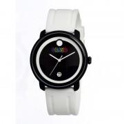 Crayo Cr0304 Fresh Unisex Watch
