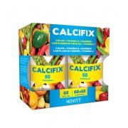 PROMO Dietmed Calcifix DE 14/08 A 25/08