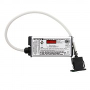BA-ICE-S Balastro Electrónico para Lámparas Serie SQ-PA