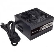 Захранване Corsair CX750M - 750 Watt 80 PLUS® Bronze - CP-9020061