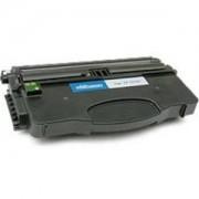 Тонер касета за Lexmark E120 (12016SE) - IT IMAGE