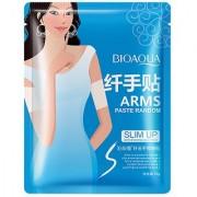 New Arms Paste Makeup Moisturizing Lotion Essence Body Hand Care Set Mask Cosmetics