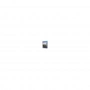 UBISOFT Ps4 Assassins Creed Unity
