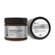 PH BALANCING MOISTURIZER (Organic) (2oz) 60ml