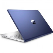 "HP Pavilion 15-cd006nm AMD A9-9420/15.6""FHD/8GB/1TB/Radeon 530 2GB/DVDRW/FreeDOS/Blue (2QD67EA)"