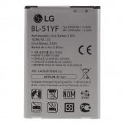 LG BL-51YF Оригинална Батерия за LG G4 H815/ H818 / H819 /VS999 /F500