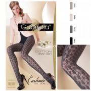 Dresuri Gabriella Cashmir 309 Cotton 200 DEN 268