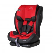 Столче за кола KinderKraft Gravity 9-36 кг