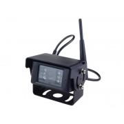 Kamera digital, für Rückfahrkamera