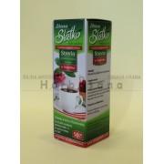 Stevia kapi 50 ml - Zdravo slatko