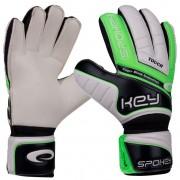 Golmanske rukavice za nogomet br.9