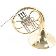 Yamaha YHR-320 II Bb-French Horn