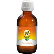Argan Oil - Pure Natural - Carrier Oil - 15ml