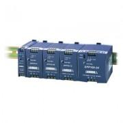 DIN-/kalapsín tápegység, DPP15-24, TDK-Lambda (510844)