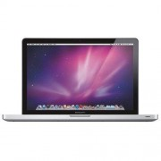 Apple MacBook Pro 15 Core i7 2.53 GHz HDD 1 TB RAM 8 GB