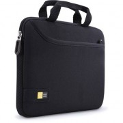 Solight Case Logic CL-TNEO110K - black