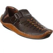 look style designer loafer for men