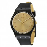 Swatch GB288 часовник за мъже и жени