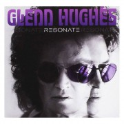 Artist First Digital Glenn Hughes - Resonate - CD