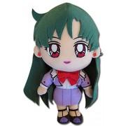 Great Eastern Entertainment Sailor Moon S- Setsuna Peluche (20,3 cm)