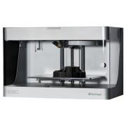 Onyx One asztali 3D nyomtató