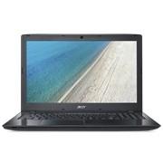 Acer Travelmate P259-M Series Notebook - Intel Core i3 SkyLake Dual Core i3-6006U 2.0Ghz 3MB L3 Cache Processor