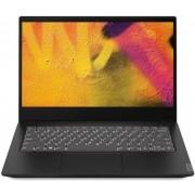 Lenovo Ideapad S340-14IWBL i5-8265U - Laptop - 14 Inch