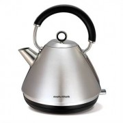 Morphy Richards Bouilloire en inox Accents 1,5 L Morphy Richards