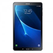 Таблет Galaxy Tab A (2016 SM-585N), 10.1 инча (1920 x 1080), Octa-Core 1.6 GHz, 2GB/32GB, Wi-Fi, 4G, черен, SAM-TAB-SM-T585-32GB