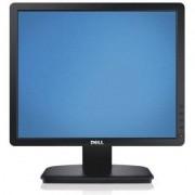 Dell Monitor 17 E1715S LED