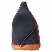 Florence Leather Market Foglia GM (2060)