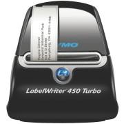 DYMO LW 450T - DYMO LabelWriter® 450 Turbo