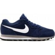 Pantofi Sport Barbati Nike Runner 2 Marimea 42