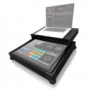 Zomo Case Maschine Studio Plus NSE para NI Maschine Studio+Laptop