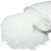 Theraline Navulling polystyrol korrels - navulkorrels 9500 cc tbv hoefijzerkussen - Theraline