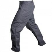 Vertx Phantom OPS Pant (Färg: Smoke Grey, Midjemått: 38, Benlängd: 34)