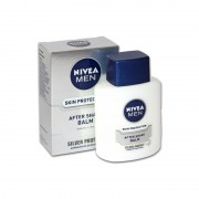 Balsam After Shave Nivea Skin Protect 100 ml