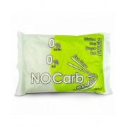 NoCarb Noodle rizs alakú tészta 300 g