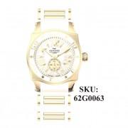 AQUASWISS SWISSport G Watch 62G0063