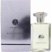 Amouage Reflection Eau de Parfum 100ml Vaporizador