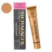 Dermacol Make-Up Cover # 224 Extrémně krycí make-up 30 g