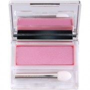 Clinique All About Shadow™ Super Shimmer sombra de ojos tono 39 Bubble Bath 2,2 g