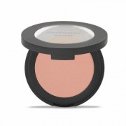 bareMinerals Pretty in Pink - Pink Shade 1 Gen Nude Powder Blush Fard 6g