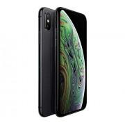 Apple iPhone XS Max, 64GB, Space Gray Fully Unlocked (Renewed)