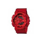 Relógio Casio G-Shock Ga-110ac-4adr