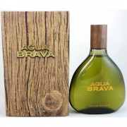 Antonio puig agua brava eau de cologne 350 ml splash