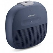 Bose Diffusore Soundlink Micro Bluetooth Blue